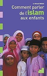 Comment parler de l'islam aux enfants