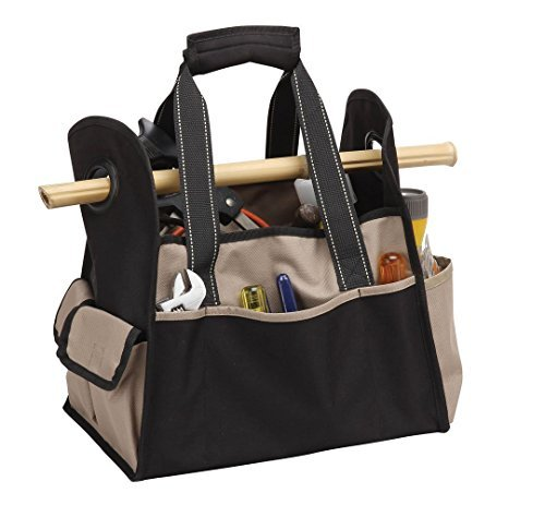 bellino-p7294-tool-tote-home-organize-dozens-of-different-tools-khaki-by-bellino