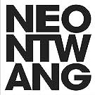 Neontwang [VINYL]
