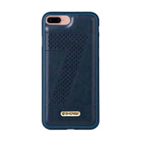 iphone 8 plus custodia antiurto