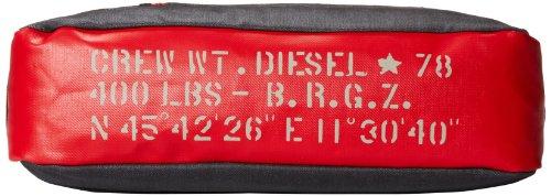 Zubehörteil D-Str-Action Tanker P0160 H4934 DieselHerren Blau