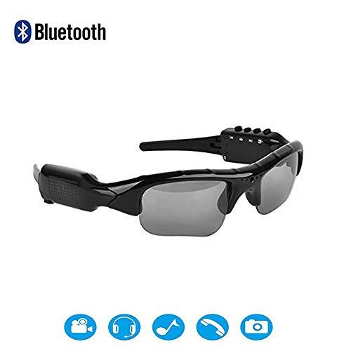 Aluminium-Magnesium Sport polarisierte Sonnenbrille Männer GH-PH polarisierte Outdoor-Sportbrille Brille 100% UV-Schutz, Schutz Fahrbrille Herren Sonnenbrille