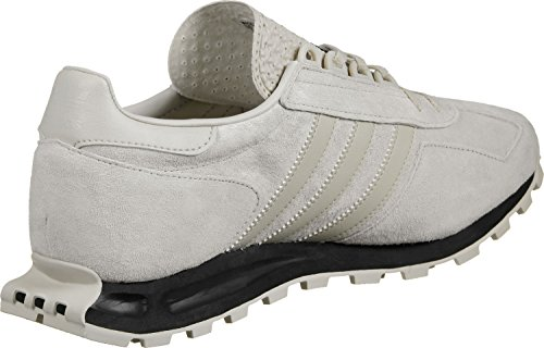 adidas Racing 1 Schuhe 6,0 brown/black - Adidas Racing Schuhe