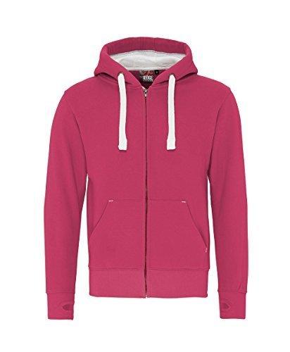 unisex-premium-quality-zip-hoodie-with-ultrasoft-peach-finish-fabric-w81pf