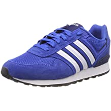 Amazon Amazon Adidas it Running Adidas it Scarpe Amazon Running Scarpe 1vqIB