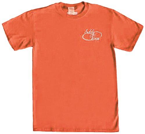 eddy-finn-ef-tsl-or-ukulele-nation-t-shirt