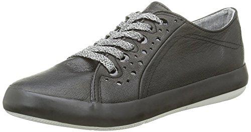 tbs-technisynthesetatiana-zapatos-de-cordones-mujer-negro-negro-39
