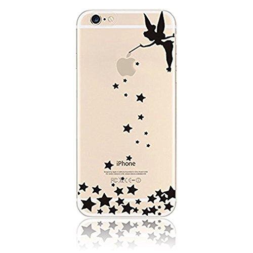 iphone-7-case-silicone-sunroyalr-coque-souple-transparente-tpu-silicone-en-gel-case-premium-ultra-li