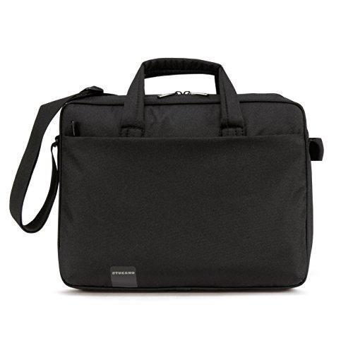 tucano-bstp-maletin-para-portatiles-hasta-164-color-negro