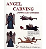 [(Angel Carving and Other Favorites)] [ By (author) Ron Ransom ] [March, 1999]
