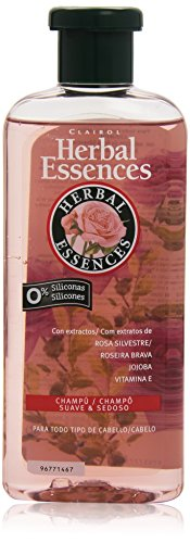 herbal-essences-champu-suave-y-sedoso-para-pelo-normal-400-ml