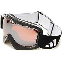 adidas eyewear - Id2 Pro Climacool, color shiny black
