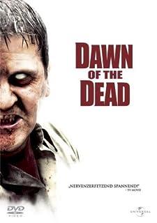 Dawn of the Dead (Kinofassung)