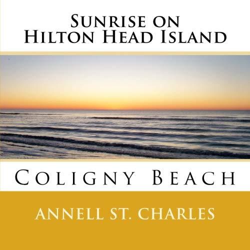 Hilton Head (Sunrise on Hilton Head Island)