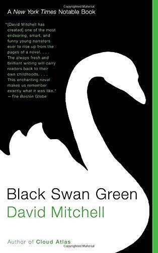 Black Swan Book Pdf