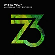 Retrograde (Extended Mix)