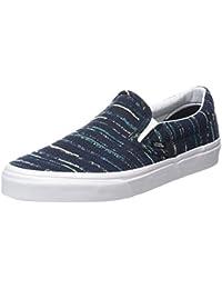 Amazon.es  Lona - Zapatos para mujer   Zapatos  Zapatos y complementos dba4721dcdd