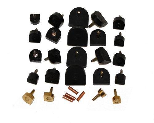 talon-bouts-12-paires-kit-pour-chaussure-reparation-dowel-haussement-rechange-pour-talon-haut-cordon
