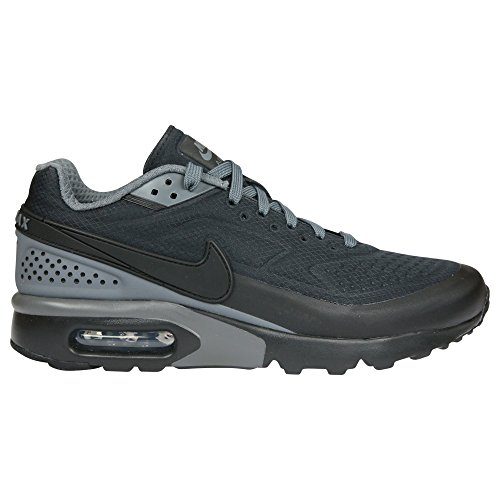 Nike 844967-002, Chaussures de Sport Homme, Multicolore Black-Dark Grey-Anthracite, 47.5 EU