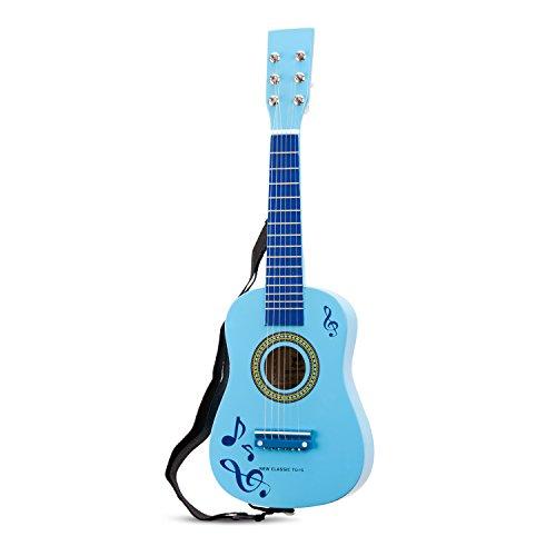 Eitech Instrumento musical para niños NCT-0349 (importado)