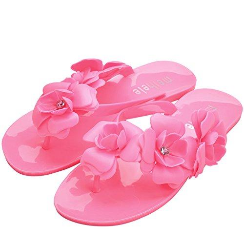 roma St Rosa Donne Le Pantofole Per zqfq1vnwT