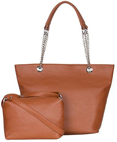 Adisa-Womens-Handbag-With-Sling-BagTanAd2012-Tan