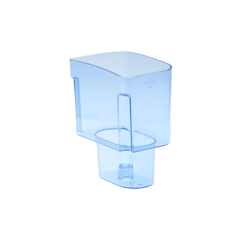 Water Filter Holder for Tassimo T40, T65, T85 Machines, Bosch Spare Part 646715