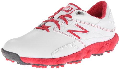 new-balance-womens-minimus-lx-golf-shoekomen9-b-us