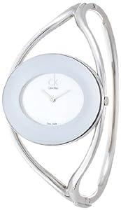 Calvin Klein - Reloj de pulsera de Calvin Klein