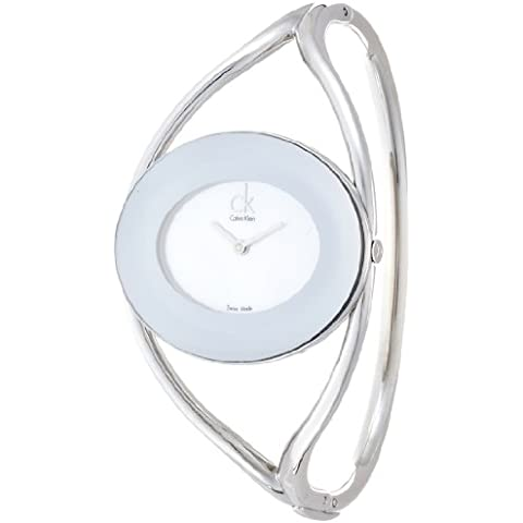 Calvin Klein - Reloj de pulsera