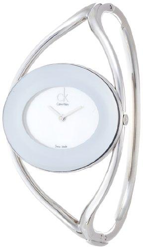 calvin-klein-reloj-de-pulsera