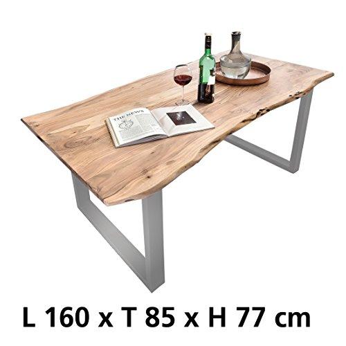 Esstische Kasper Die Besten Tische Anhand Von Nutzerbewertungen