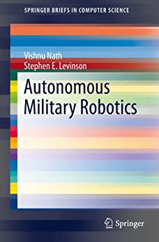 springer handbook of robotics ebook