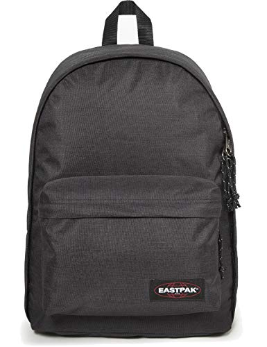 Eastpak Unisex Out of Office Rucksack