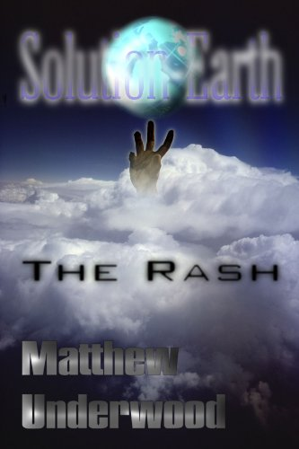 solution-earth-the-rash