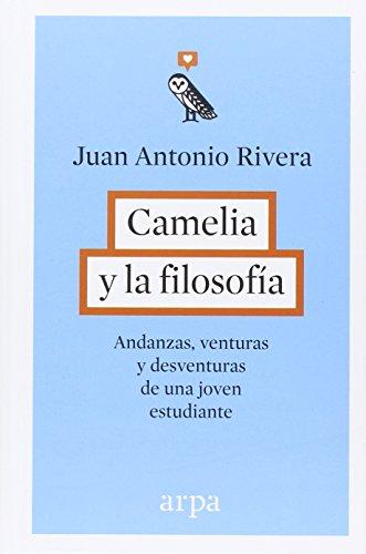 camelia-y-la-filosofia