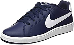 scarpe tennis uomo nike e adidas