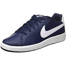 brand new 187a9 8b4d0 Nike Court Royale, Scarpe da Ginnastica Uomo