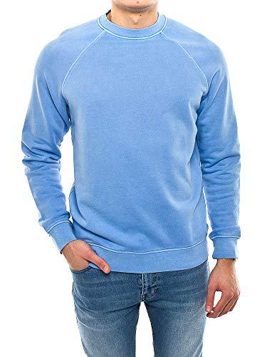 samsoe Tash Sweater Bel air Blue, M