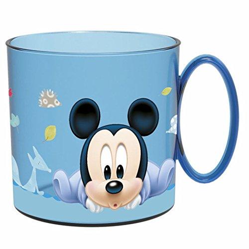 De Pas Vente Achat Tasses Disney Cher cFK1uTJl3