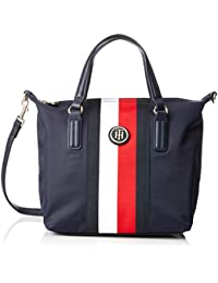 Sortendesign am besten geliebt auf großhandel Suchergebnis auf Amazon.de für: Tommy Hilfiger - Handtaschen ...