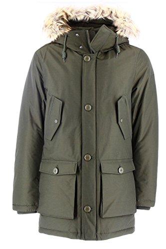 giaccone-uomo-woolrich-wycps0351-cn02-cotone-nylon-penn-parka-autunno-inverno-2016-verde-xl