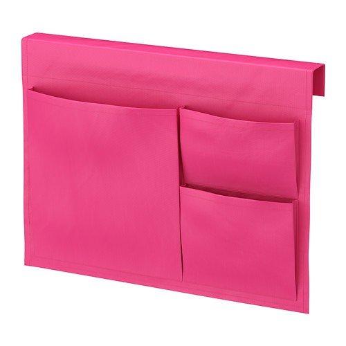 Betttasche nähen - Bettaschen online kaufen