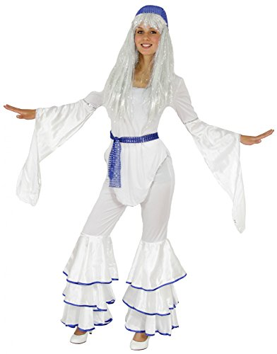 - Abba Outfits