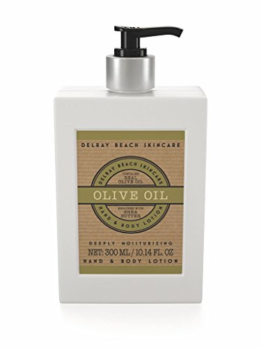 delray-beach-skincare-olive-oil-hand-body-lotion