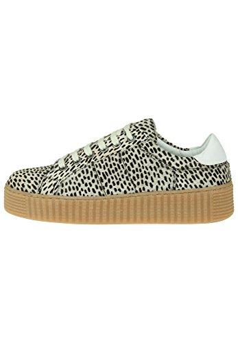 maruti-damen-sneaker-cato-hairon-leather
