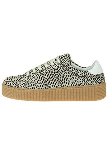 maruti-zapatillas-de-piel-para-mujer-color-blanco-talla-38