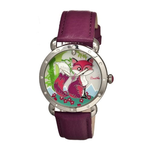 bertha-bthbr3701-orologio-da-polso-da-donna-cinturino-in-pelle-colore-fucsia