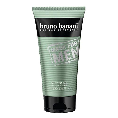 bruno-banani-made-for-men-shower-gel-1er-pack-1-x-150-ml