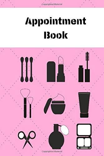 Kostüm Briefmarke - Appointment Book